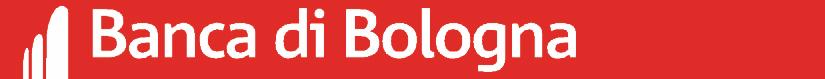 Banca di Bologna