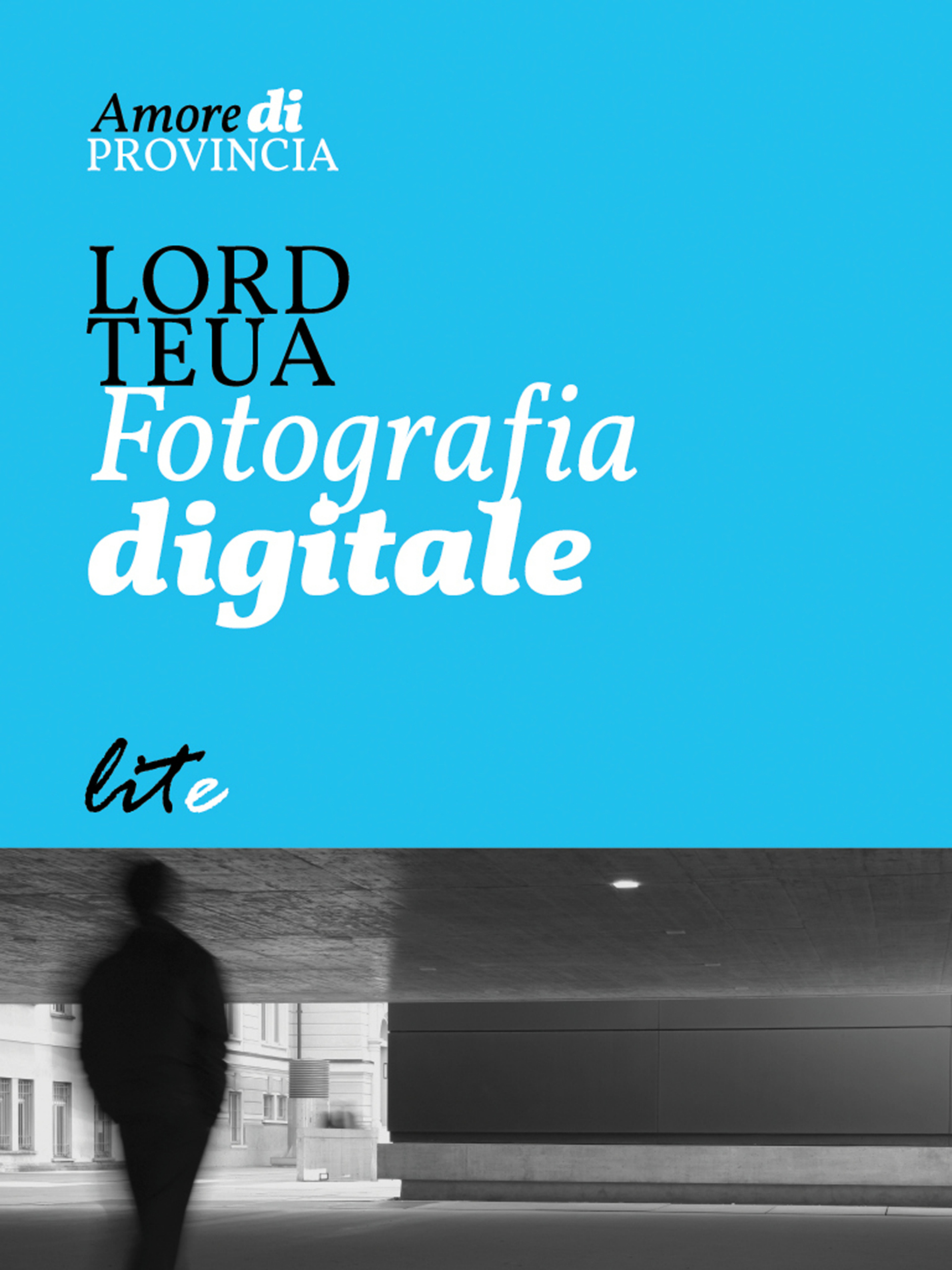 aa0284f93b3b Fotografia digitale tom ang ebook
