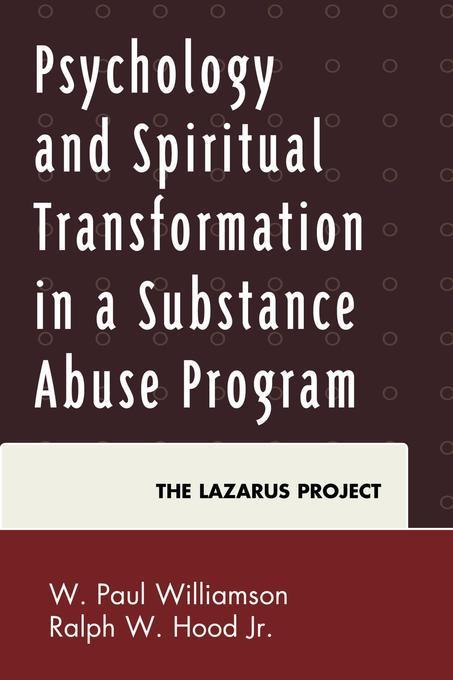 Spiritual Psychology Programs 0814d23c061d6